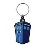 Llavero Doctor Who 213705