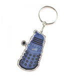 Llavero Doctor Who 213718