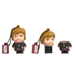 Memoria USB 16 GB Juego de Tronos (Game of Thrones) - Tyrion