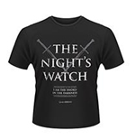 Camiseta Juego de Tronos (Game of Thrones) 213755