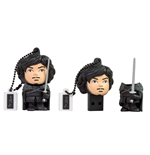 Memoria USB Juego de Tronos (Game of Thrones) - Jon Snow - 16 Gb