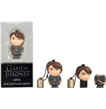 Memoria USB Juego de Tronos (Game of Thrones) 213771