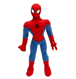 Peluche Spiderman 213779