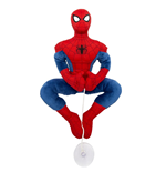 Peluche Spiderman 213780