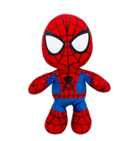 Peluche Spiderman 213781