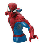 Hucha Spiderman 213785
