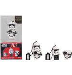 Memoria USB 16 GB Star Wars  - The Force Awakens - Stormtrooper