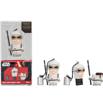 Memoria USB Star Wars 213797