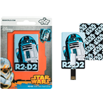 Memoria USB Star Wars 213798