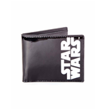 Cartera Star Wars 213801