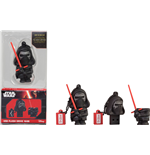 Memoria USB Star Wars 213802