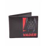 Cartera Star Wars 213804