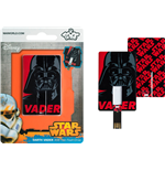 Memoria USB Star Wars 213805