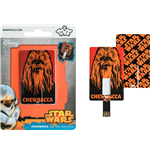 Memoria USB Star Wars 213806