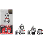 Memoria USB Star Wars 213807