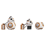 Memoria USB Star Wars 213809