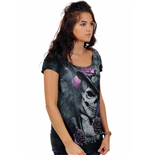 Camiseta Alchemy 213890