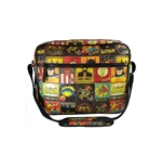 Bolso Messenger Superman 214008