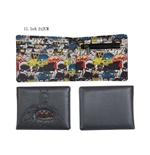 Cartera Batman 214015