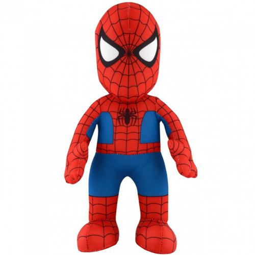 Muñeco Spiderman 214045