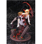Rage of Bahamut Estatua PVC 1/8 Little Queen Vania 18 cm
