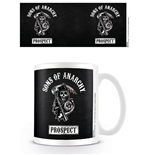 Taza Sons of Anarchy 214140