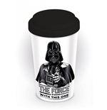 Taza Star Wars 214146