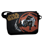 Bolso Messenger Star Wars 214152