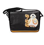 Bolso Messenger Star Wars 214154