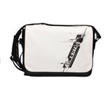 Bolso Messenger Star Wars 214157