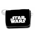 Bolso Messenger Star Wars 214158