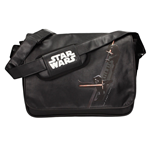 Bolso Messenger Star Wars 214160