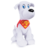 Peluche Superhéroes DC Comics 214166