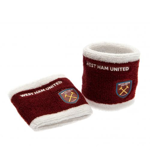 Muñequera West Ham United 214430