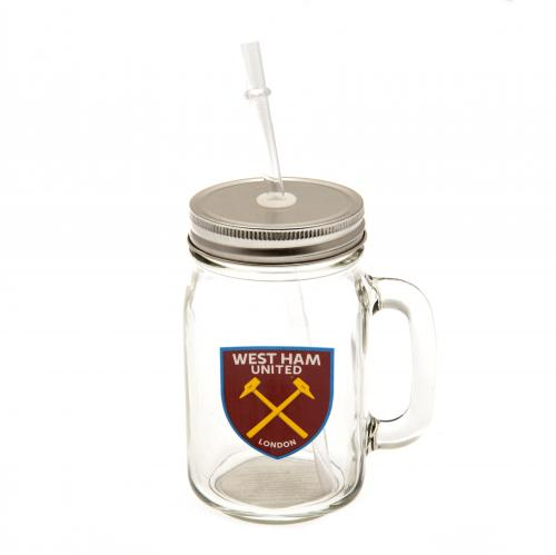 Taza West Ham United 214432