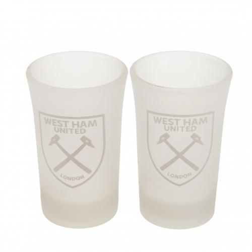 Vaso West Ham United 214433