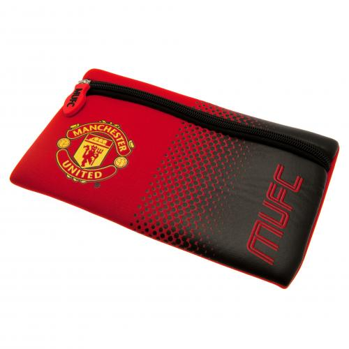 Accesorios Manchester United FC 214434