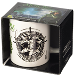 Taza Arrow 214533