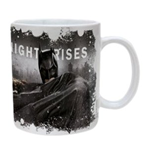 Taza Batman 214551
