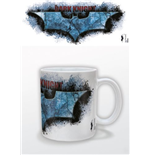 Taza Batman 214552