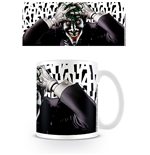Taza Batman 214558