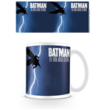 Taza Batman 214559