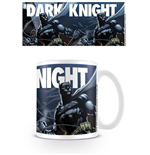 Taza Batman 214560