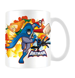 Taza Batman 214561