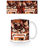 Taza Batman 214566