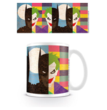Taza Batman 214574