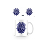 Taza Batman 214576