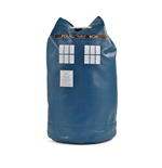 Bolso Doctor Who Tardis
