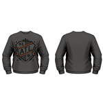 Sudadera All Time Low 214638