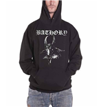 Sudadera Bathory 214641